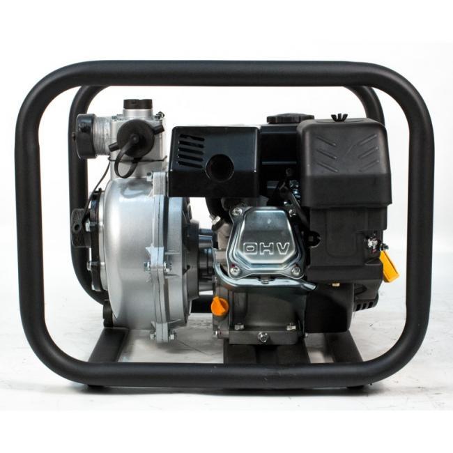 dfb35b11605 Напорна моторна помпа GPH 50 - 2